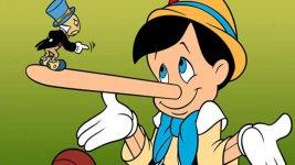 Pinokio-i-jedan-od-njihovih-vlasnika.jpg