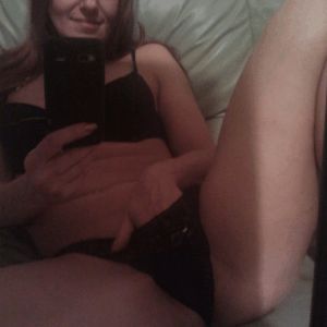 Besplatni seks za odradle camster sex chat. iskrica smokvica forum